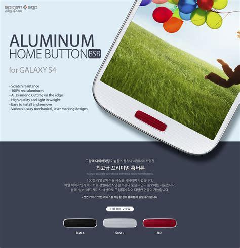 home design zymeth aluminum table l 100 home design zymeth aluminum table l 100
