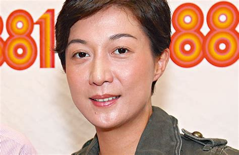 hong kong actress elaine ng elaine ng only hates herself doesn t blame jackie chan