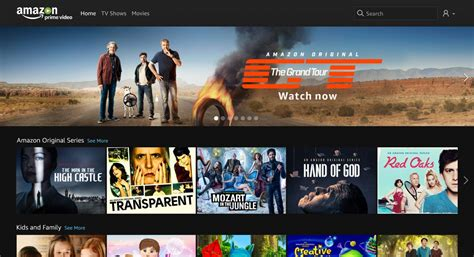amazon prime bollywood movies amazon prime video arriva ufficialmente in italia quanto