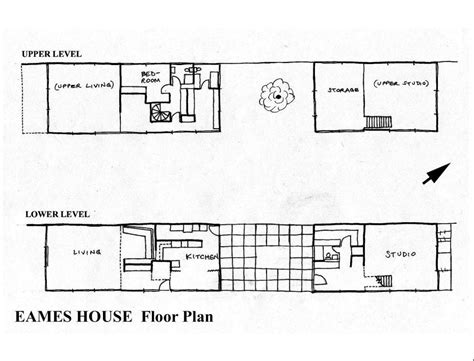 xorg no layout section eames case study house 8 goes tiny case study and