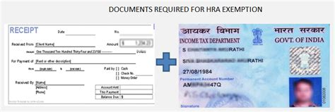 income tax hra exemption and house loan income tax hra exemption and house loan 28 images how to claim both hra home loans