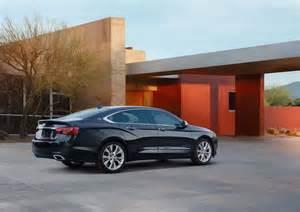 look 2013 chevrolet impala thedetroitbureau