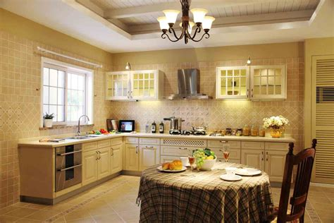 Provence Kitchen Design Provence Kitchen Dgmagnets