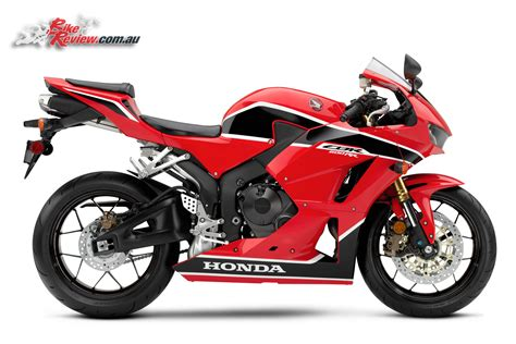 honda rr 600 honda reveal 2017 cbr600rr bike review