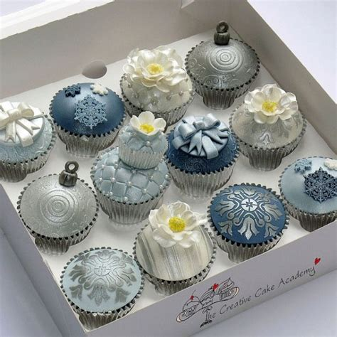 Image Result For Http Cupcakesfrenzy 1000 Ideas About Vintage Cupcake On Pinterest Lace Cupcakes Pretty Cupcakes And Beautiful