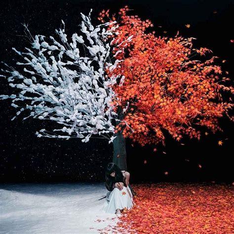 aimer everlasting snow lyrics english aimer everlasting snow lyrics dorirari ドリラリ
