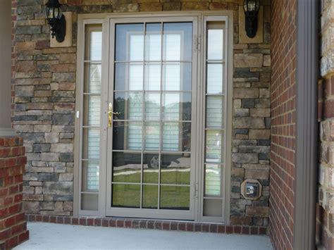 single patio door single patio door peytonmeyer net