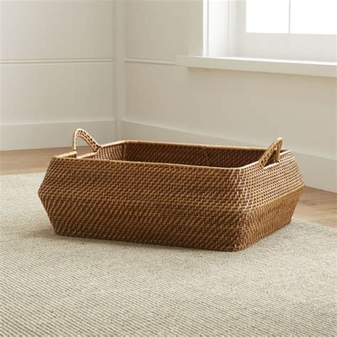Wicker Laundry Basket Dresser For Sale Sierra Laundry Laundry Sale