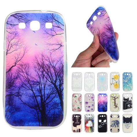 cute themes for samsung s5 1000 ideas about samsung galaxy s3 on pinterest ipad