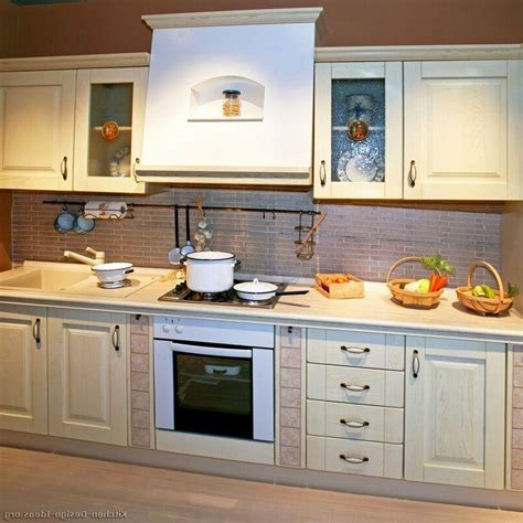Whitewashed Kitchen Cabinets Kitchen Cabinets White Washed Quicua