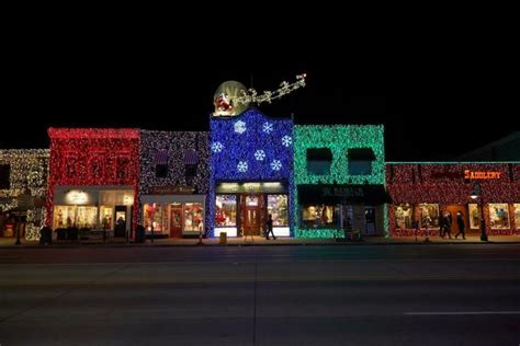 best christmas lights in michigan big bright light show is best winter lights display near detroit