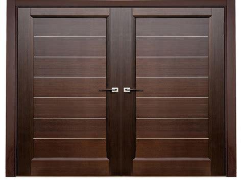 double door designs folding exterior french doors wooden modern double door