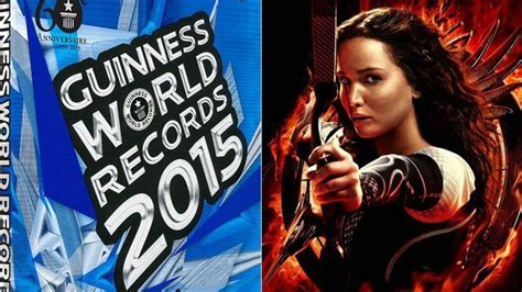 film action usa 2015 jennifer lawrence 171 h 233 ro 239 ne de film d action la plus prosp 232 re 187