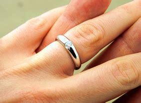 Verlobungsring Besonders by Den Perfekten Verlobungsring Finden
