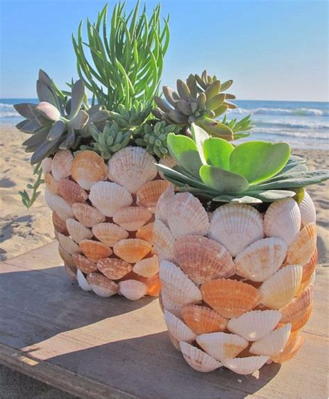 amazing  easy outdoor succulent garden ideas