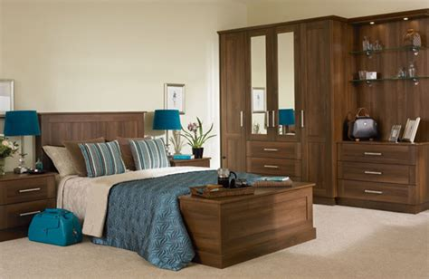 irish bedroom designs fitted bedrooms fitted wardrobes ireland bedroom ideas