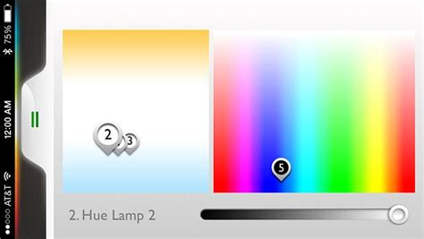 philips hue fan bulbs review philips hue personal wireless lighting starter pack