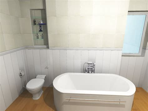 bathrooms online ireland 3d bathroom design ideas bathrooms ireland ie