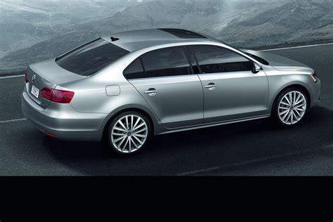 volkswagen jetta background volkswagen jetta 35 car background