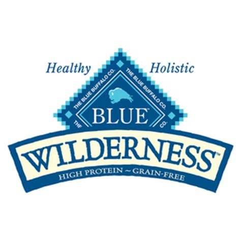 blue buffalo puppy food reviews blue buffalo wilderness food reviews viewpoints