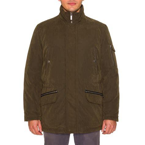 Handuk Jaket Microfiber Size Xl micro fiber jacket w collar olive xl the levy