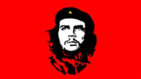 Che Guevara che guevara logos brands and logotypes