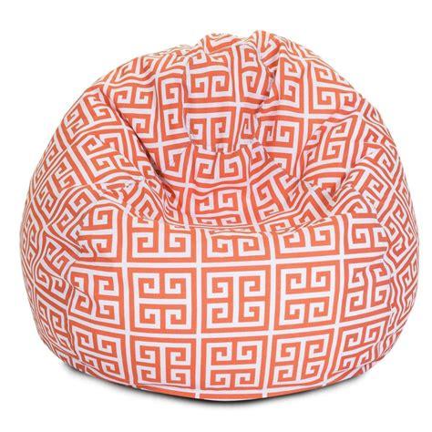 bean bag sewing pattern bean bag chair pattern http www mybarnacles bean
