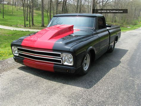 1000 images about 67 72 ford truck on pinterest ford 1000 images about 67 72 chevy truck on pinterest gmc