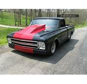 1000  Images About 67 72 CHEVY TRUCK On Pinterest Gmc