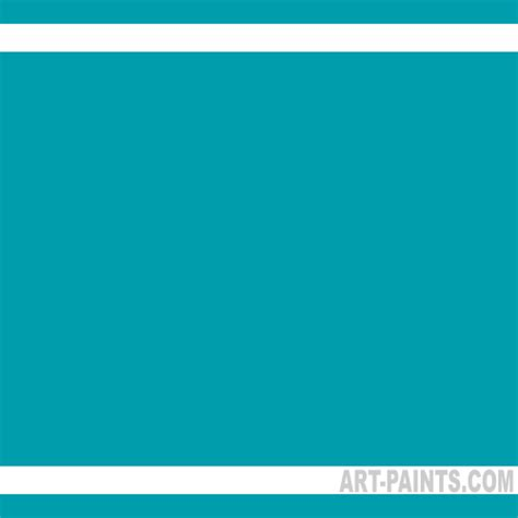 aqua marine color aquamarine traditions acrylic paints ja29 35