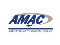Amac Conference Schedule At A Glance Amac Business Diversity Conference
