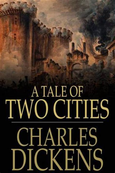 charles dickens biography book pdf a tale of two cities quotes quotesgram