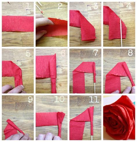 hacer flores de papel crepe 6 jpg noredirect car tuning de asignacion las 25 mejores ideas sobre flores de papel pinocho en