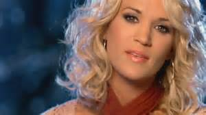 carrie underwood temporary home temporary home official carrie underwood image