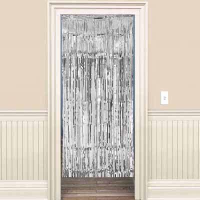 door streamers curtain door streamers so after he fell asleep thanksgiving