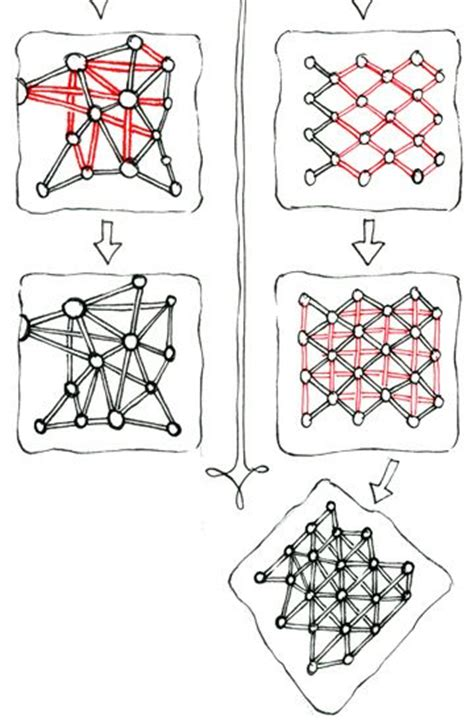 how to draw a tangle doodle part 3 458 best zentangle zia doodle mandalas images on