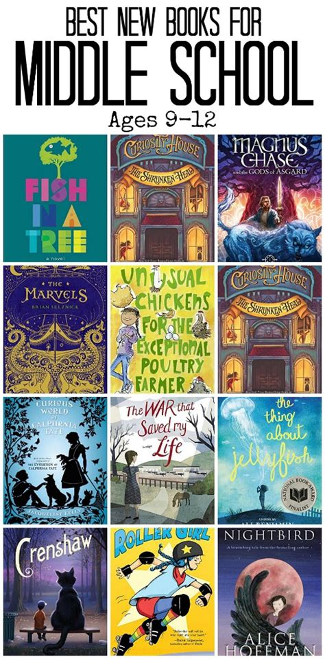 picture books middle school best middle school books of 2015 the evolution