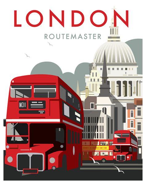 poster design jobs london london on behance
