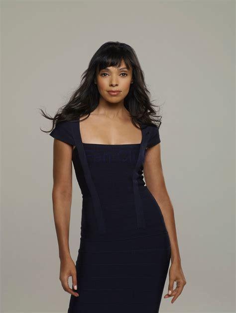 Camille Saroyan Wardrobe by Pretty Beady I Stalk Dr Camille Saroyan S Wardrobe