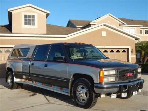 car service manuals pdf 1995 gmc 3500 club coupe parking system service manual how to time a 1993 gmc 3500 club coupe cam shaft sensor removal how to take a