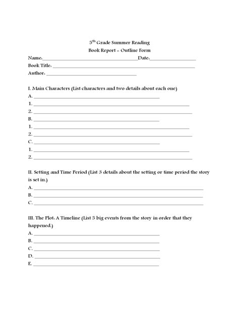 m e report template 28 images sle m e work plan