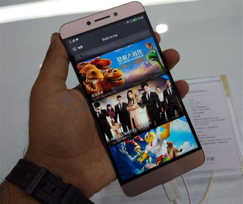 Delkin Eco Xiaomi Mi Max 6 8 Inch Delkin Slim Hardcase Xi Promo leeco schedules an event in india on june 8 le 2 le 2