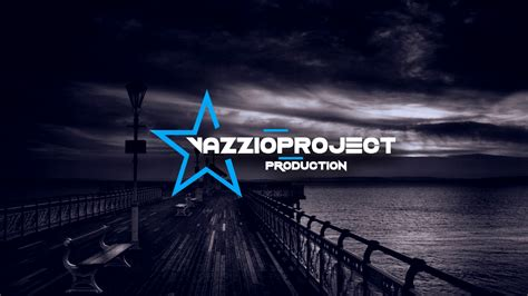 Best Sony Vegas Pro Intro Templates Free Download Images Gallery Gt Gt Top 5 Video Intro S Sony Sony Vegas Template