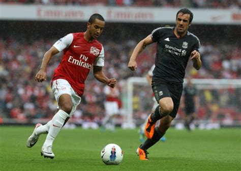 epl match today premier league game of the weekend liverpool vs arsenal