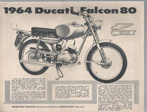 Ducati Motorrad Vintage by 274 Besten Ducati Vintage Brochures Posters Art
