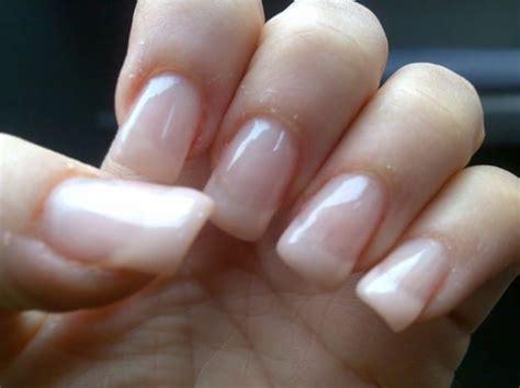 differenza tra lada uv e led per unghie differenza fra smalto semipermanente e gel per unghie