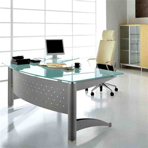 contemporary modern office furniture from strong project contemporary modern office furniture from strongproject