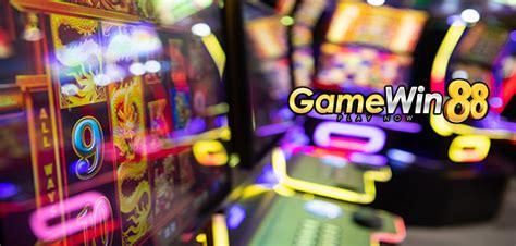 togel slot pulsa casino deposit pulsa win