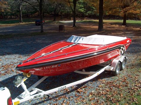 checkmate boats inc checkmate boats inc persuader 219 2001 for sale for