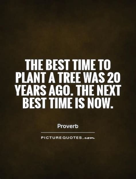 best quotes arbor day quotes image quotes at relatably